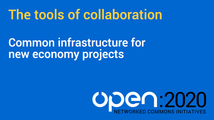 tools-of-collaboration