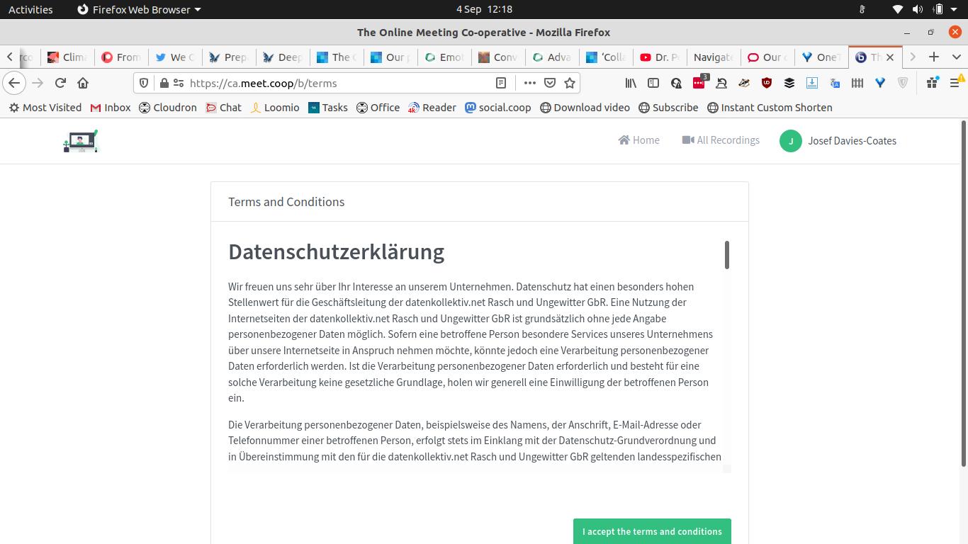 german_terms